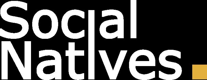 karriere.socialnatives.de