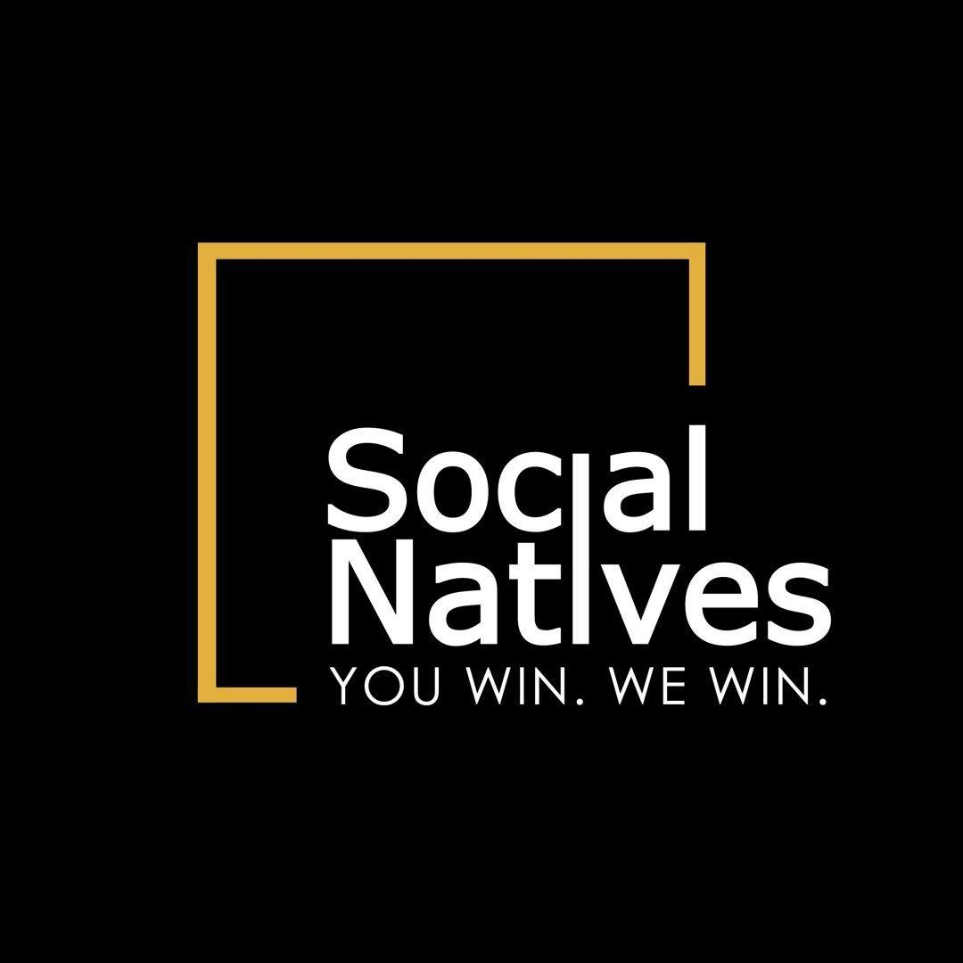 SocialNatives Group